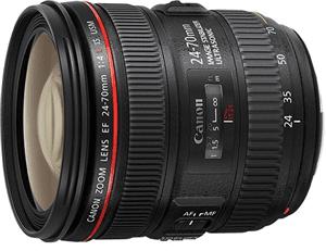 Digital SLR & M/less Lenses