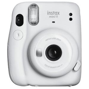 Instant Camera & Film