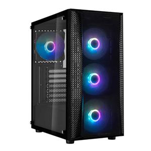 Cases - OEM PC