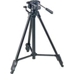 Digital Video Camera Acc